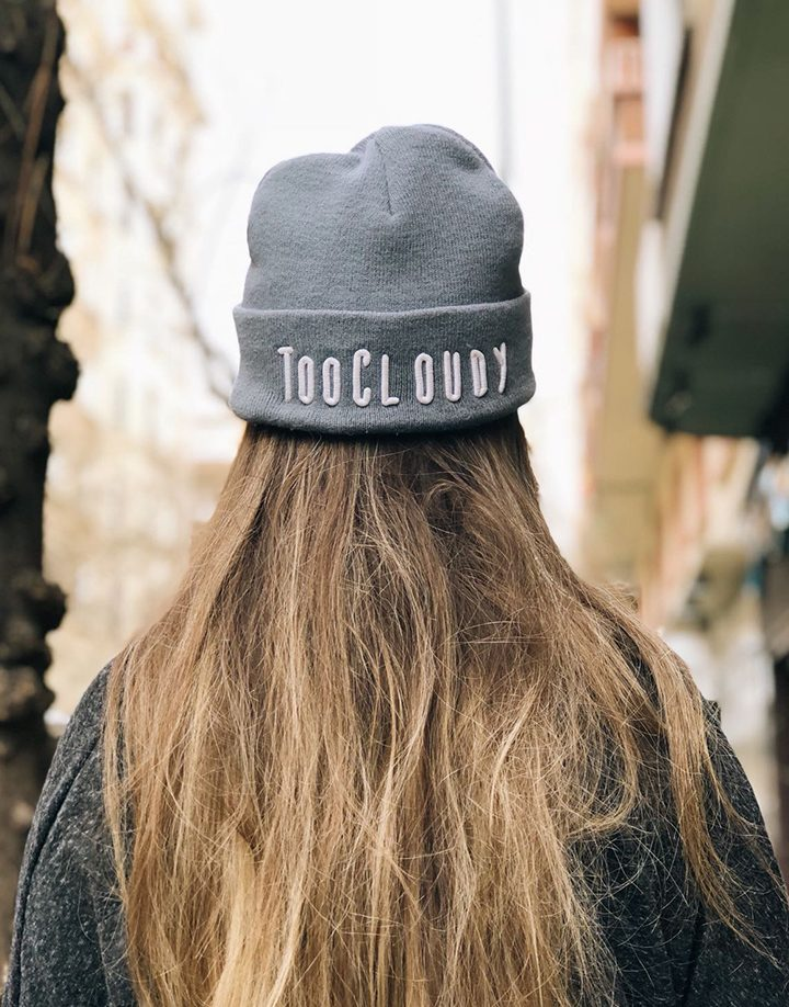 HAT_TOO_CLOUDY